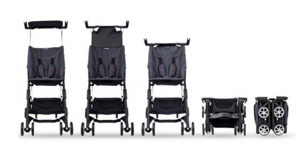pockit-stroller-update-800x417