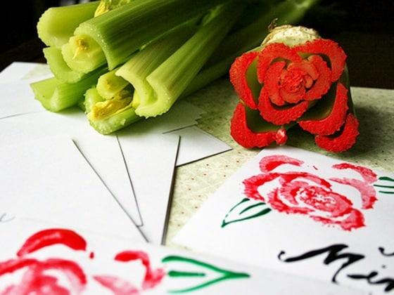 1.fioristampati