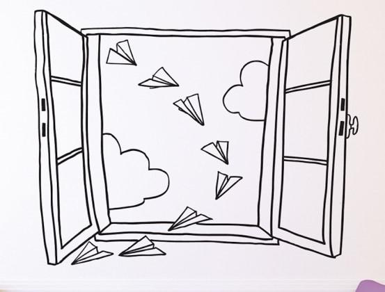 19.finestraimmaginaria