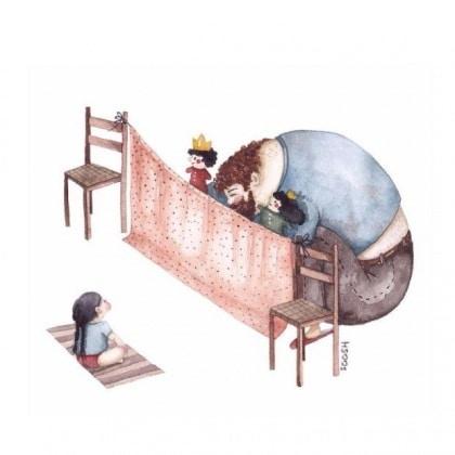 5.illustrazione