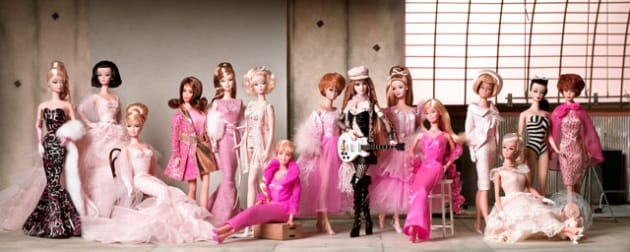 barbies-evolution-style-collectors-edition
