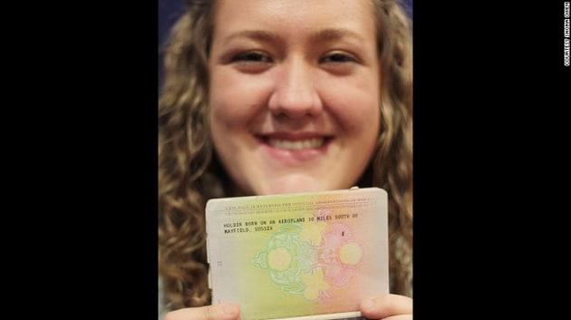 passaportoconshona