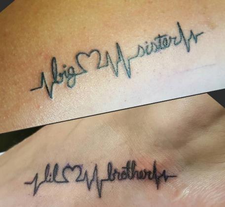 tatuaggifratelli3
