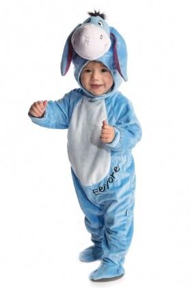 22.costume-da-ih-oh-di-winnie-the-pooh-per-neonato