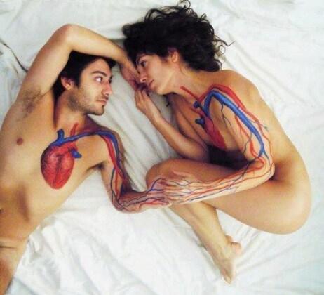 6.tatuaggi