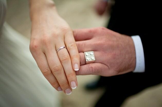 anelli-fidanzamento-matrimonio-inusuali-8