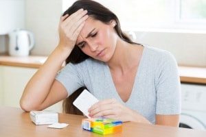 aspirinaingravidanza