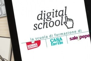digitalschool