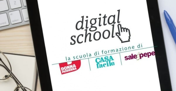digitalschool.600