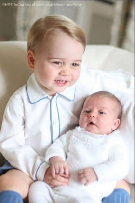 georgecharlotte2