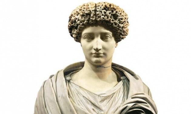 giulia-figlia-di-augusto-la-prima-femminista-della-storia_h_partb-thumb
