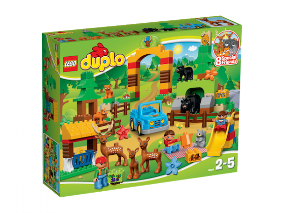 lego_duplo_foresta_parco_box1