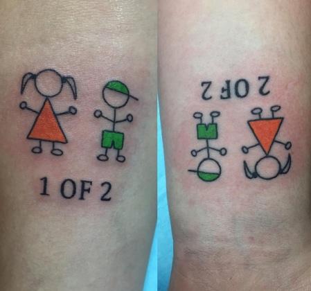 tatuaggifratelli4