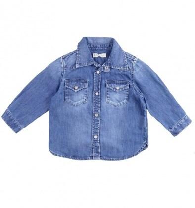 14.camicia-di-jeans-