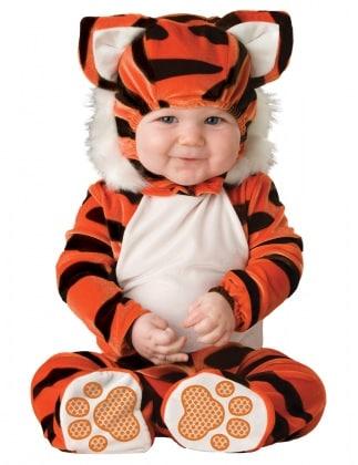 23.costume-tigrotto-per-neonato-premium