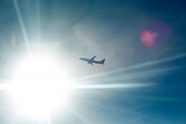 aereo.1500x1000