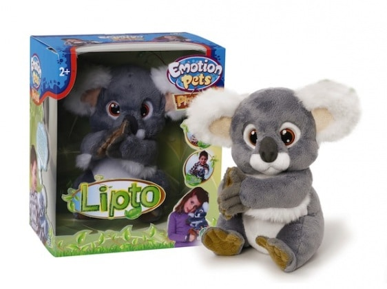 lipto_koala_pack