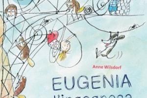 1.eugenia.1500x1000
