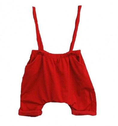 15.pantalone-sarouel-rosso
