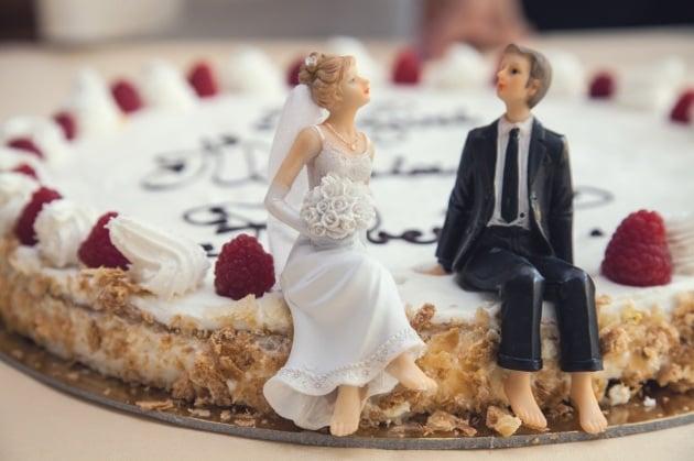 1_trend-matrimoni