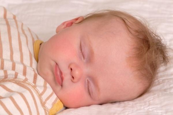 nanna neonato