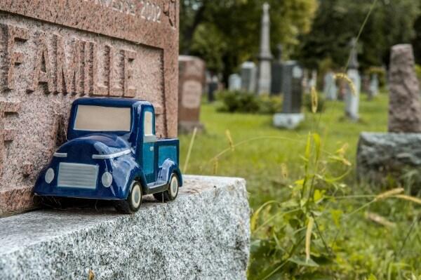 cimitero-bambini.600