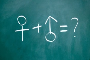 educazionesessuale