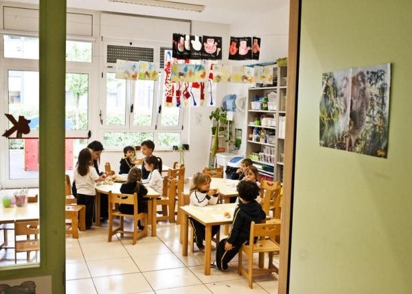 Metodo Steiner e Montessori a confronto: i due approcci pedagogici spiegati in 21 punti