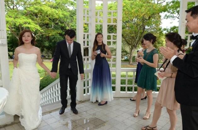10.matrimoniobrutto