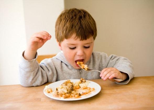 15_autismo_dieta