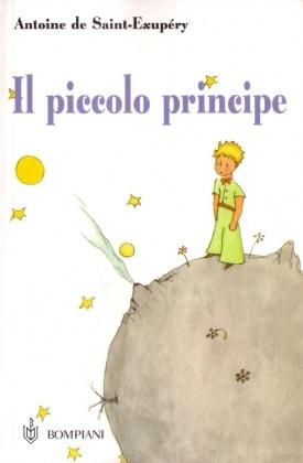 20-il-piccolo-principe