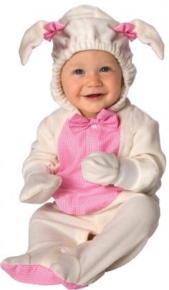 25.costume-agnello-bebe