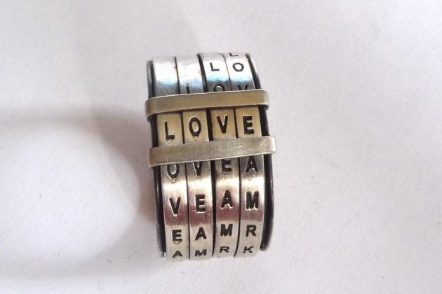 anelli-fidanzamento-matrimonio-inusuali-11