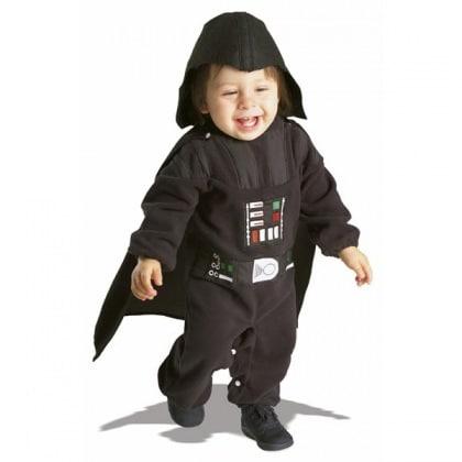 Ormai ci sono tantissimi costumi di carnevale tra i quali poter . I Vestiti di  Halloween per Bambini sono online su ovs. d79cb3bc7fa