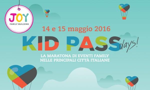 kidpassday