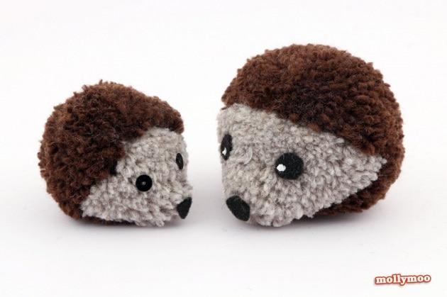 pom-pom-hedgehogs2