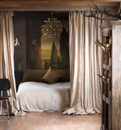 22 idee per ricavare spazio negli appartamenti piccoli ...