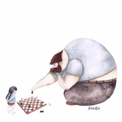 10.illustrazione