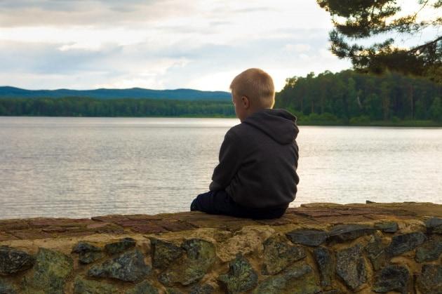 16_giornata_mondiale_autismo