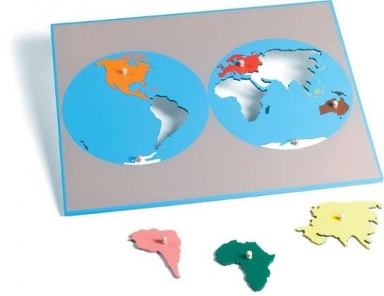 8_puzzlegeografici