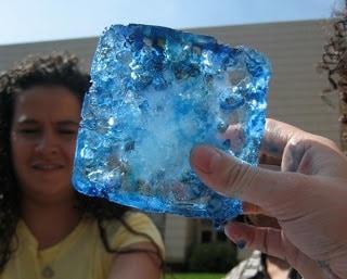 ghiacciocolorato2