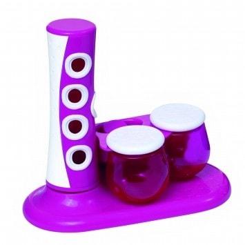 giochi-preziosi-very-bella_shaky-shake-nails-toys-center-31