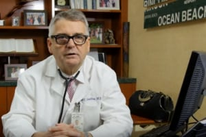 pediatra1.1500x1000