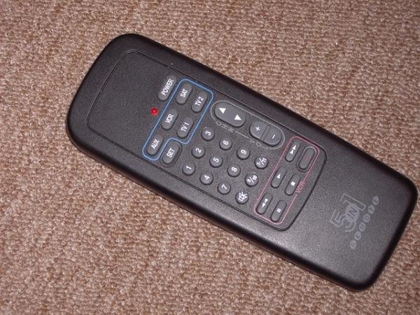remote-control-989513_640