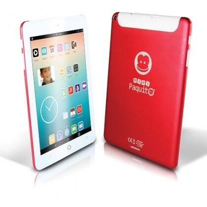 tablet-per-bambini-con-controllo-parentale_77731_3