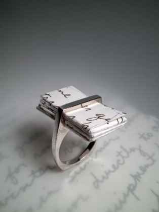 anelli-fidanzamento-matrimonio-inusuali-13