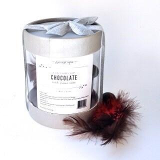 cioccolatomangiabile