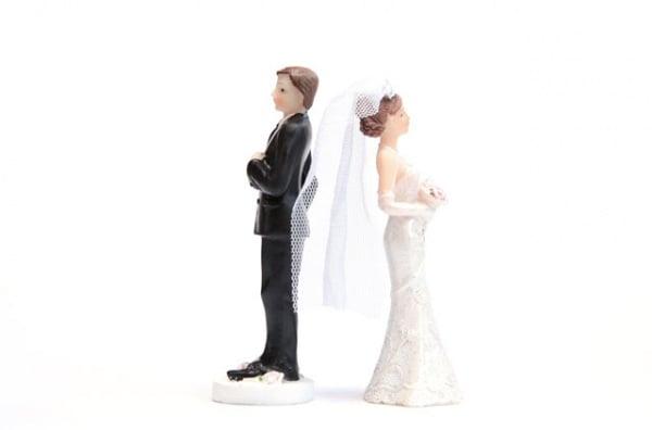 divorzio-breve.600