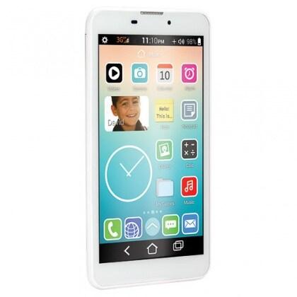 smartphone-6-per-bambini_75560_3