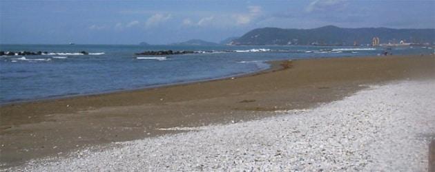11massa_marina_spiaggia
